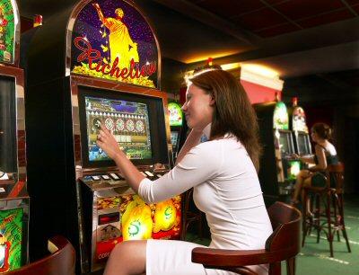 Игры для девочек бесплатно | Игровые автоматы на