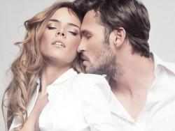 10 секретов сексуального успеха
