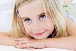 Как бороться с враньем детей