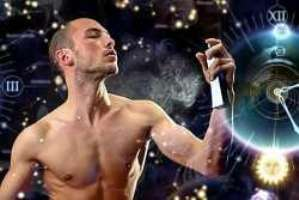 Как правильно пользоваться мужской парфюмерией Часть 5