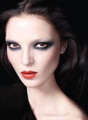 Профессиональные советы по макияжу от Francois Nars
