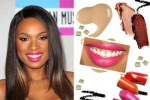 Новые идеи для макияжа, вдохновленные образами звезд