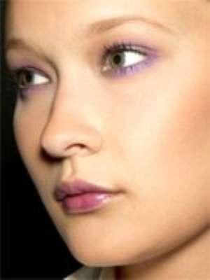 Оттенки макияжа, которые подойдут любой женщине