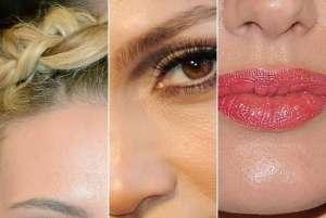 Как подобрать идеальную прическу под форму лица