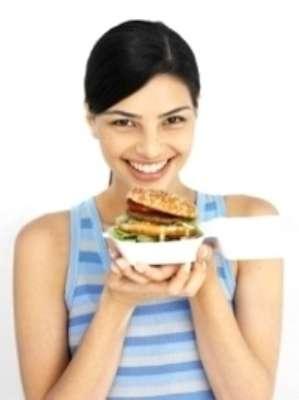 Советы по похудению на каждый день