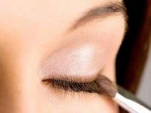 Как сделать естественный макияж – полезные советы