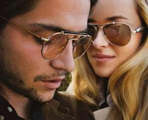 5 причин, объясняющих дороговизну дизайнерских солнцезащитных очков