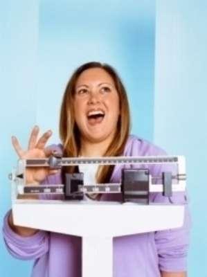 Самые неожиданные ошибки диеты, которые могу помешать потере веса
