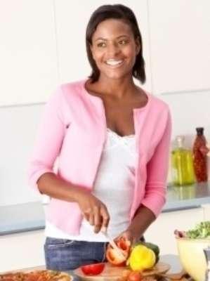 Стратегии по потере веса на каждый день