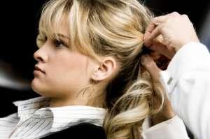 Как сэкономить деньги, ухаживая за волосами