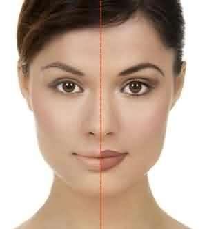 Перманентный макияж: плюсы и минусы. Часть 1| Ламинирование волос