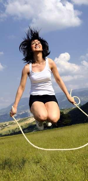 7 фактов в пользу скакалки