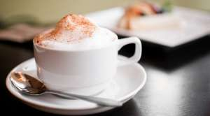 Рецепты вкусного кофе