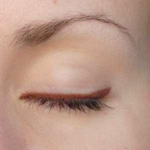 Smokey eyes. Фото-урок макияжа