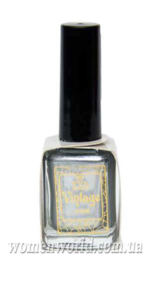 Лаки для кракелюра Vintage от Eva. Отзыв