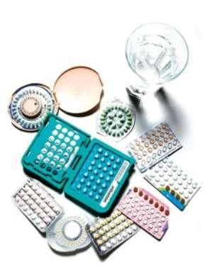 Сегодняшний и завтрашний день мужской контрацепции