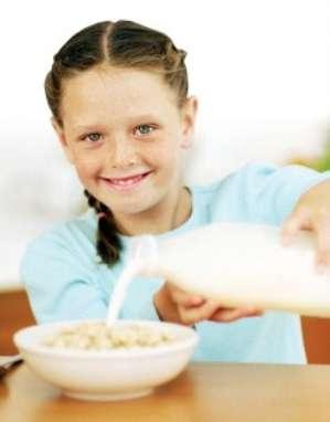 Как накормить малоежку?