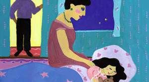 Побочные эффекты родительской заботы