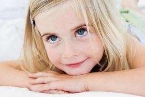 Aрoмaтерaпия для ваших детей