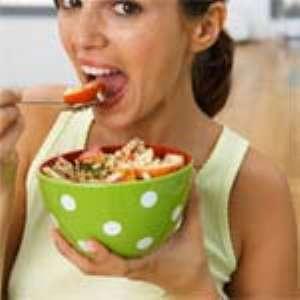 Диетическое питание - залог здоровья