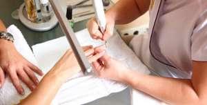 Как выбрать фрезер для маникюра и педикюра?