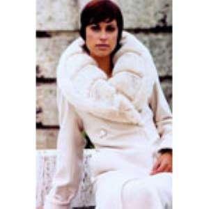 Женское зимнее пальто – как выбрать?