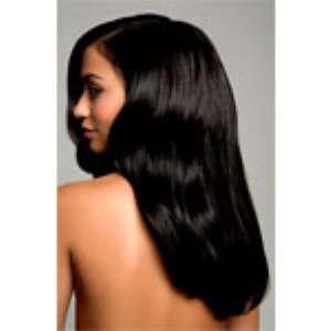 Как сделать красивыми волосы?