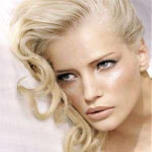 Как сделать правильный макияж?
