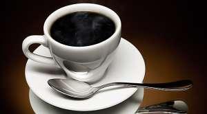 Кофе и чай снижают риск развития диабета
