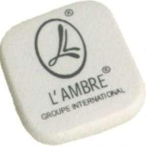 Косметика L'Ambre. Фото