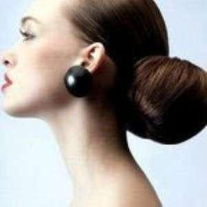 Красивая шея – это просто