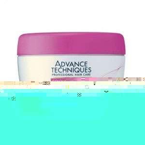 Восстанавливающая маска для окрашенных волос «Защита цвета» от Avon. Отзыв