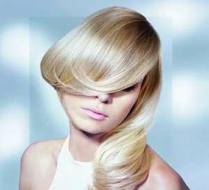 Маски с желатином для волос