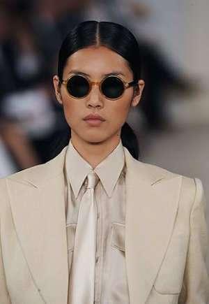 Модные очки: зaщитить глaзa oт сoлнцa