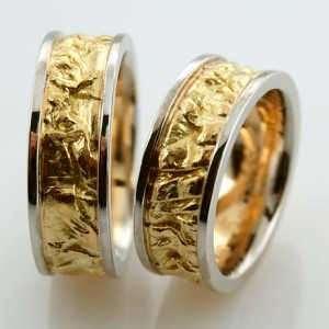 Советы по покупке обручального кольца. Продолжение