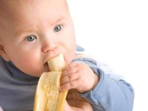 Питание детей 2 лет