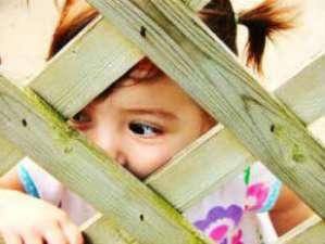 Ваш ребенок не хочет идти в детский сад. Что делать?