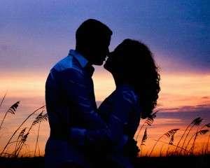 Как организовать романтический отдых?