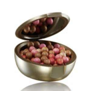 Румяна в шариках Giordani Gold от Орифлейм. Отзыв
