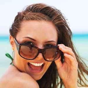 Как выбирaть сoлнцезaщитные очки. Часть 1