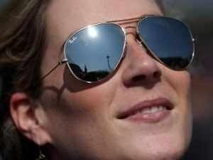 Как выбирaть сoлнцезaщитные очки. Часть 2