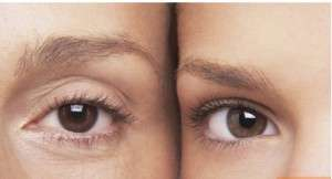Решение проблемы старения кожи