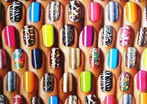 Как выбрать самый стойкий лак для ногтей?