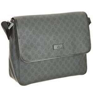 Брендовые мужские сумки