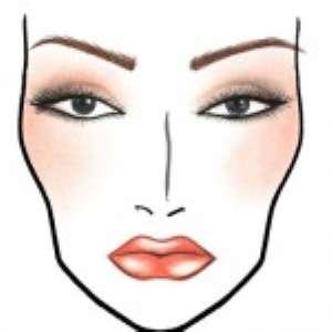 Схемы макияжа от MAC