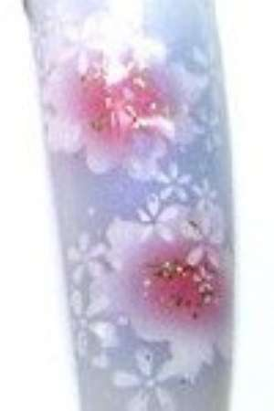 Ногти: красивый маникюр и рисунки на ногтях. Фото