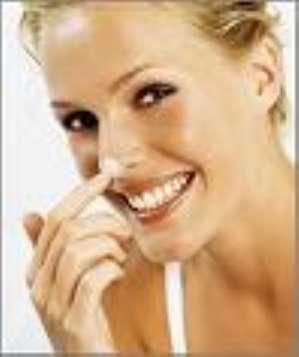 Правильный уход за комбинированной кожей лица
