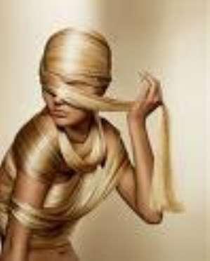 Простые правила по уходу за поврежденными волосами