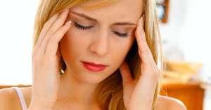 Гипотония – повышаем тонус