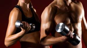 Основные принципы диеты для рельефного тела